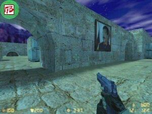 as_iraq (Counter-Strike)