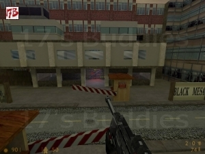Screen uploaded  09-16-2012 by MILBURN