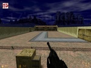 sniper_mile (Team Fortress Classic)