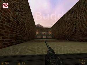 sniper_glaze (Team Fortress Classic)
