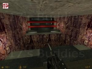 snipebunker (Team Fortress Classic)