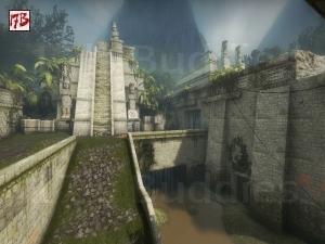 Screen uploaded  09-16-2012 by Chapo