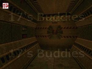 Screen uploaded  10-26-2012 by DokTor
