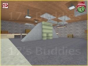 Screen uploaded  09-18-2012 by Jairito Mapper