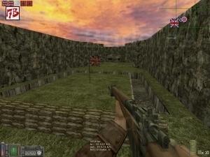 Screen uploaded  09-19-2012 by MILBURN