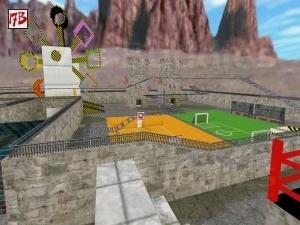 Screen uploaded  10-11-2012 by DokTor