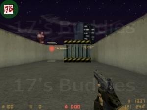 Screen uploaded  09-21-2012 by Zerotech