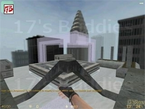 Screen uploaded  09-24-2012 by KrA40n1