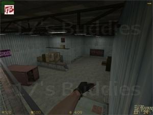 Screen uploaded  09-26-2012 by KrA40n1