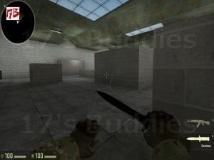 Screen uploaded  09-30-2012 by streLi