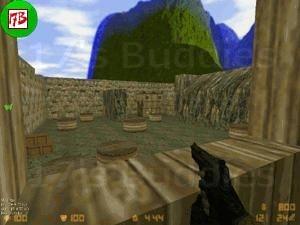 Screen uploaded  09-05-2004 by Patxi