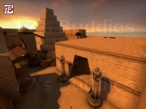 Screen uploaded  10-06-2012 by DokTor