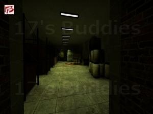 Screen uploaded  10-07-2012 by DokTor