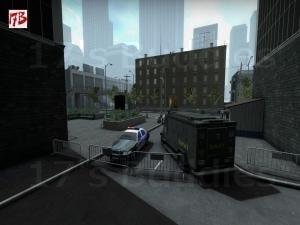 cs_parkinglot (Cs:Go)