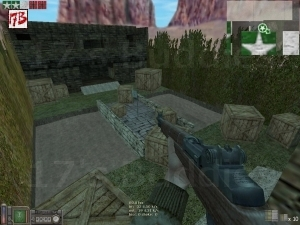 Screen uploaded  10-07-2012 by MILBURN