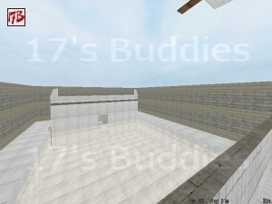 Screen uploaded  07-11-2012 by 17Buddies