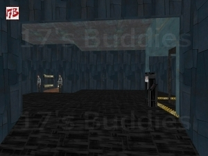 Screen uploaded  08-07-2012 by 17Buddies