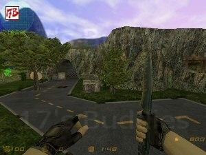 Screen uploaded  06-05-2005 by ROMDY