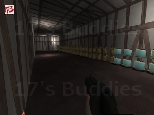 Screen uploaded  07-19-2012 by 17Buddies