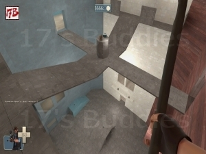 Screen uploaded  07-09-2012 by Chapo