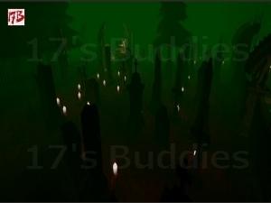 Screen uploaded  07-17-2012 by Chapo