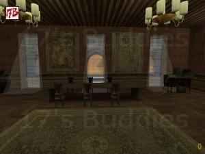 arthas_lost_chateau_v2 (Counter-Strike)