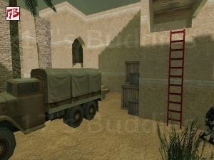 cs_arres (Counter-Strike)