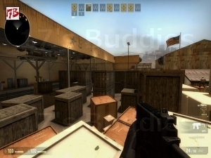 Screen uploaded  09-02-2012 by Chapo