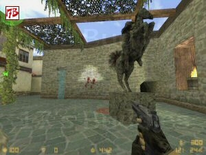 de_seph (Counter-Strike)