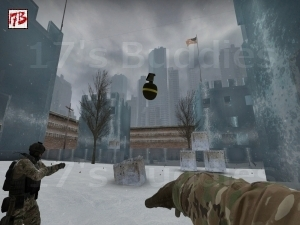 he_ice_tower (Cs:Go)
