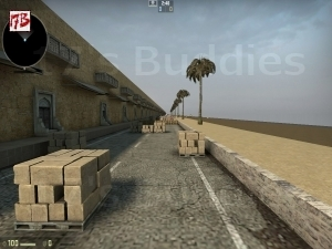 mg_race_long_road (Cs:Go)
