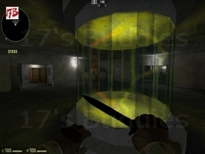 mg_rock_base_reloaded (Cs:Go)