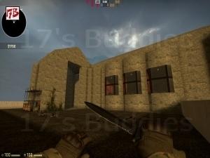 Screen uploaded  08-23-2012 by Chapo
