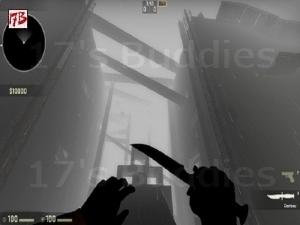 Screen uploaded  10-08-2012 by DokTor