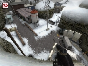 Screen uploaded  10-10-2012 by DokTor