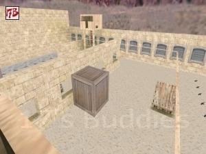 Screen uploaded  10-11-2012 by cLoudPE
