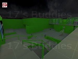 de_weeds_green_afk_final (Counter-Strike)