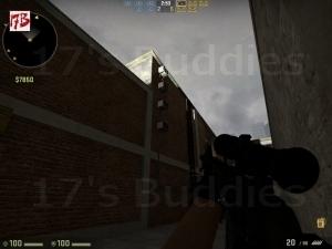 Screen uploaded  10-15-2012 by DokTor