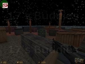 Screen uploaded  10-14-2012 by Hakki14
