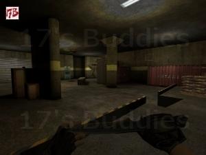 Screen uploaded  10-15-2012 by S3B