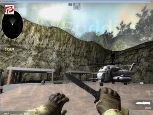 Screen uploaded  10-16-2012 by DokTor