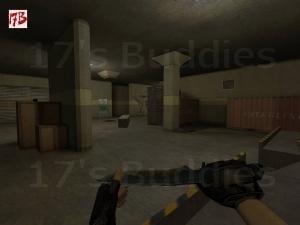 Screen uploaded  10-16-2012 by S3B