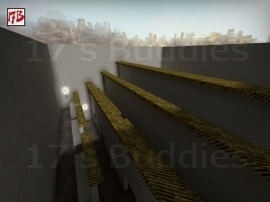 Screen uploaded  10-17-2012 by DokTor