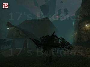Screen uploaded  10-20-2012 by Ricochet
