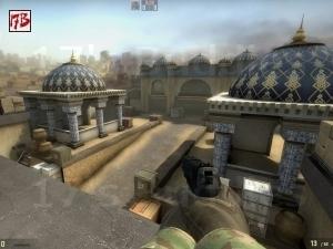 Screen uploaded  10-20-2012 by Sonny