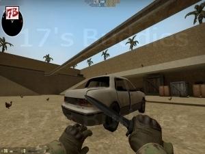 Screen uploaded  10-20-2012 by DokTor