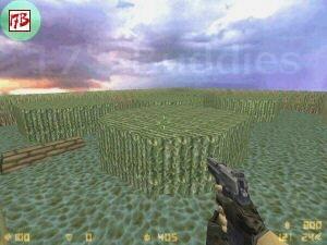 Screen uploaded  09-05-2004 by Chapo