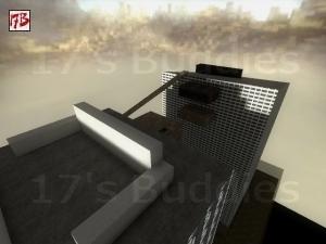 Screen uploaded  10-21-2012 by DokTor