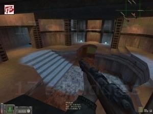 Screen uploaded  10-21-2012 by MILBURN