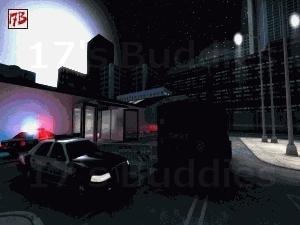 Screen uploaded  10-22-2012 by DokTor